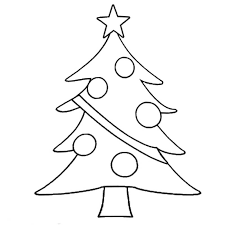Free Printable Santa Merry Christmas Xmas Coloring Pages Sheets For Download