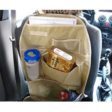 BBQ@FUKA 1Pc Car Truck Multi Pocket Back Seat Organizer Storage Bag ... Llbean Truck Seat Fishing Organizer Hq Issue Tactical 616636 At Sportsmans Guide Kick Mat For Car Auto Back Cover Kid Care Protector Best With Tablet Holder More Storage Home Luxury Automotive Accsories Interiors Masque Headrest Luggage Bag Hook Hanger Kit For New 2 Truck Car Hanger Hook Bag Organizer Seat Headrest Byd071 Mud River Trucksuv Gamebird Hunts Store Backseat Perfect Road Trip Accessory Kids Smiinky Covers Ford Rangertactical Fordtactical Kryptek Custom