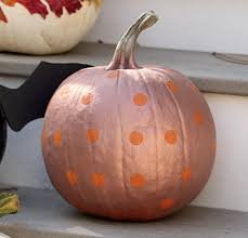 Preserve A Carved Pumpkin And Prevent Mold by Here U0027s Why Carving Pumpkins Is Overrated Southern Living