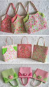 best 25 mini bag ideas on pinterest bag mini bags and bags