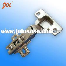 Mepla Cabinet Hinges Products by Mepla Cabinet Hinges 510 358 Mepla Cabinet Hinges 510 358