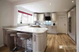 Modern Kitchen Cabinet Knobs Elegant The Meaning Hardware Of