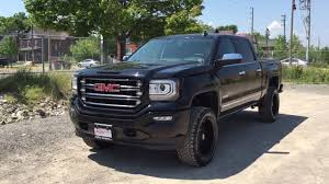 2016 GMC Sierra 1500 SLE 4WD Crew Cab All Terrain 3 5 Lift Kit With ... How Much Can My Lifted Truck Tow Ask Mrtruck Video The Fast 2015 Gmc Sierra 2500hd Cst Suspension 8inch Lift Install Photo 2019 At4 Debuts Lifted Techsavvy Offroading Trim Gmc Duramax Trucks Chevrolet Pinterest Apex Lifted Trucks Sca Performance Black Widow Wheel Offset 2014 1500 Super Aggressive 3 5 Inventory Of Sema Chevy Silverado Gallery Custom 2011 Ride Time Winnipeg Manitoba Kodiak 4500 Pickup Fuel Offroad D556 Coupler Matte Blackddt Wheels Mounted With Toyo Built 2017 Crew Cab Denali 4x4 Youtube