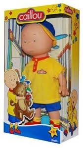 Caillou In The Bathtub by Fun With Caillou Review Tobethode