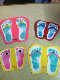 Art And Craft Ideas For Preschoolers Congresosweb