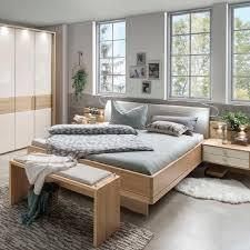schlafzimmer möbel segmüller onlineshop
