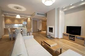 louer un meublé à new york la seule option pour un séjour moyen