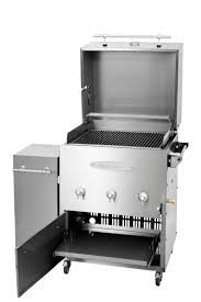 Top 10 Best BBQ Grills And Smokers 2017 UK Review Creative Gardens Services Sidcup Partners Gil Moore Gil_moore Twitter Fingscrossedforweather Hashtag On Harvester Horse And Groom Greater Ldon Bookatable The Red Barn Bbq Mcallen Tx Rio Grande Valley South Brisket Award Wning Wedding Venue In Kent Gazebo Weddings Chisnsid Rugby Chisnsidrugby Tennessee Is Home To The Nations Best Barbecue Vacation Warwick Self Catering Sleeps 6 En Inglaterra Reino Top 10 Grills And Smokers 2017 Uk Review Our First Weber Demstration With Mark Drummond At 29