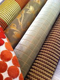 Emejing Designer Home Fabrics Ideas - Interior Design Ideas ... Products Harlequin Designer Fabrics And Wallpapers Paradise Upholstery Drapery Fabrics In Crystal Lake Il Dundee P Kaufmann Home Decor Discount Fabric Thumbnail Images Duralee Suburban Provincial E20494367 Sungold Eye Candy Peppy Store With Designer Decator Brands At 1502 Decorative Creative Diy Ideas For Pillow Covers Enford Jacquard Woven Texture Geometric Pattern Extraordinary Lyon Damask Vinyl