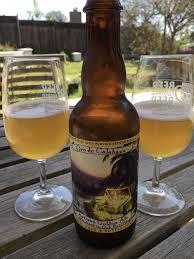 Jolly Pumpkin Beer List by Jolly Pumpkin Oro De Calabaza Beer Review Beeralien