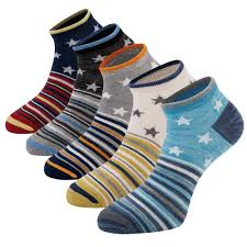 Empino Mens Low Cut Ankle Socks Non-Slip Colorful Patterned ... Stance Socks 12 Months Subscription Large In 2019 Products Stance Socks Usa Praise Stance Socks Plays Black M5518aip Nankului Mens All 3 Og Aussie Color M556d17ogg Men Bombers Black Mlb Diamond Pro Onfield Striped Navy Sock X Star Wars Tatooine Orange Coupon Code North Peak Ski Laxstealscom Promo Code Lax Monkey Promo Bed By The Uncommon Thread Shop Now Defaced Anne
