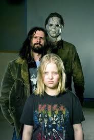Halloween 2007 Film Soundtrack by Best 25 Halloween Film 2007 Ideas On Pinterest Sweeney Todd