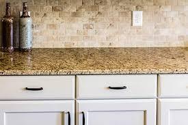custom granite sellers tile albany columbus macon ga
