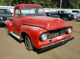 1955 Ford F100 For Sale Near North Miami Beach, Florida 33162 ... 1955 Ford F100 For Sale Near Cadillac Michigan 49601 Classics On 135364 Rk Motors Classic Cars Sale For Acollectorcarscom 91978 Mcg Classiccarscom Cc1071679 Old Ford Trucks In Ohio Average F500 Truck In Frisco Tx Allsteel Restored Engine Swap F250 Sale302340hp Crate Motorbeautiful Restoration Rare Rust Free 31955 Track Cab Enthusiasts Forums 133293