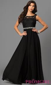 long lace bodice plus size evening gown promgirl