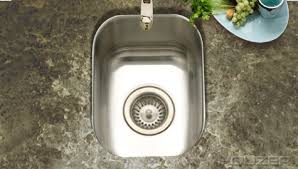 Bar Sink by Shop Small Bar Sink Samll Stainless Steel Sink Houzer
