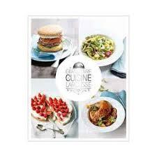le grand livre de cuisine le grand livre de cuisine larousse broché collectif achat