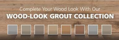 wood look tile grout collection floor decor