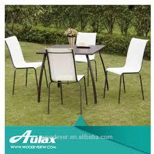 Garden Treasures Patio Furniture Manufacturer by Leisure Garden Furniture Leisure Garden Furniture Suppliers And