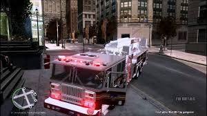 GTA IV FDLC Fire Fighter Mod Mid Mount Ladder TRUCK!!!!! (Again ... Firetruck Alderney Els For Gta 4 Victorian Cfa Scania Heavy Vehicle Modifications Iv Mods Fire Truck Siren Pack 1 Youtube Fdny Firefighter Mod Day On The Top Floor First New Fire Truck Mod 08 Day 17 Lafd Kenworth Crew Cab Cars Replacement Wiki Fandom Powered By Wikia Mercedesbenz Atego Departament P360 Gta5modscom