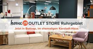 home24 outlet store ruhrgebiet updated home24 outlet