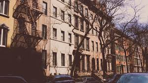 Bed Stuy Gentrification by Can New York Save Itself From Out Of Control Rents Vice