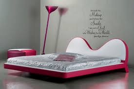 Marilyn Monroe Bedroom Furniture by Amazon Com 1 Beneath The Makeup And Behind The Smile I U0027m Just A