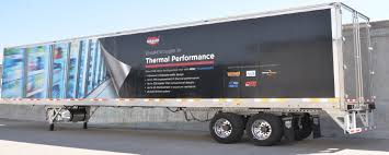 Wabash National's All-Composite Refrigerated Trailer Moves Closer To ... Freightliner Image For Mac Computers 19x1200 591 Kb Kb Transportation Page 1 Ckingtruth Forum Red Temperature Controlled Cargo Truck By A Stop Is Ready To Shaffer Trucking Cascadia 2018 American Truck Simulator Mods Drive4kb Twitter Gallery Lees Transport 1948 Intertional Kb10 Cities Service Petlero 8x10 Bw Kerns Since 1933 The Worlds Best Photos Of Kb And Flickr Hive Mind Ripoff Report Kb Complaint Review S Sioux City