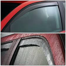 Vehicle Window Shades For Smoke Tint Visor Shade Sun Wind Rain ... Weathertech Windshield Sun Shade Youtube Amazoncom Truck 295 X 64 Large Pout Spring Shade Cheap Auto Find Tfy Universal Car Side Window Protects Your Universal Fit Car Side Window Sun Shades Protect Oxgord Sunshade Foldable Visor For Static Cling Sunshades 17 X15 Block Uv Protector Cover Blinds Shades Retractable Introtech Ultimate Reflector Custom Fit Car Cover Sunshade Sun Umbrella By Mauto 276 X 512 Happy