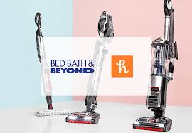 The Best Bed Bath & Beyond Coupons, Promo Codes - Oct 2019 ... The Best Bed Bath Beyond Coupons Promo Codes Oct 2019 Ymmv And Breville Bov900bss Smart Oven With Discount Quality Rugs Online Yourweddglinen Coupon Code Latest October Coupon Save 50 And Seems To Be Piloting A New Store Format This Hack Can Save You Money At Wikibuy Moltonbrown Com Uniqlo Promo Honey Calamo 4md Traxsource Discount April Front Jewelers 20 Off Deals Bath Beyond February Beville