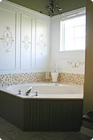 show us your bathrooms from thrifty decor chick