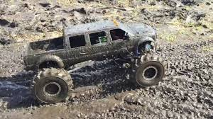 Mudding Rc Cars | 2019 2020 Top Upcoming Cars I Almost Killed A 2018 Chevrolet Colorado Zr2 Offroading But This Chevy Silverado Mudding Youtube Trucks Mudding Exclusive Mega Go Powerline 25356 Movieweb Chevy Mud Trucks Of The South Go Deep 73 Pickup Mud Racer Created For The Lugnuts Challen Flickr 97 Chevy In Mud Brilliant D Max Truck 59 Wallpapers On Wallpaperplay Lovely Nice With Stacks Yeaaah 2003 Lifted Silverado Suspension Lift