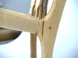 Wooden Rocking Chairs By Master Craftsman | UK & Ireland