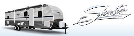 100 Vintage Travel Trailers For Sale Oregon Contact Us Shasta Fifth Wheels