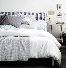 20 Decorating Tricks For Your Bedroom Bedroom Ideas Designs Inspiration Trends And Pictures For 2019 Modern Ding Chair Mid Century Dsw Eames White Plastic Chairs At Wooden Table In Minimal Ding Room Interior Wit Informative Makeup Vanity Amazon Com Luxury Women Hair Bench Girl Fniture For Small Neck Support Recliners Spaces Up To 70 Off Visual Hunt Cute With Black Moroccan John Lewis Partners Teenage Girls Bedroom Teen Bedrooms Girls Best Ideas Design Storage Tips Apartment Therapy Desk Top Blog Review