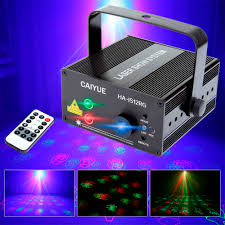 Buy Halloween Hologram Projector by Halloween Projector Effects