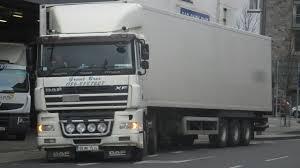 Killua // Ireland ^_^'s Content - Page 11 - TruckersMP Forum