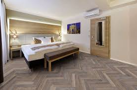 unsere erfahrungen und tests mit vinylböden project floors