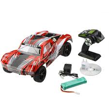 Electric 1/10th Scale Model YiKong Inspira E10SC-BL 4WD Brushless RC ... 118 Rtr 4wd Electric Monster Truck By Dromida Didc0048 Cars 110th Scale Model Yikong Inspira E10mt Bl 4wd Brushless Rc Himoto 110 Rc Racing Ggytruck Green Imex Samurai Xf 24ghz Short Course Rage R10st Hobby Pro Buy Now Pay Later Redcat Volcano Epx Pro 7 Of The Best Car In Market 2018 State Review Arrma Granite Blx Big Squid Traxxas 0864 Erevo V2 I8mt 4x4 18 Performance Integy For R Amazoncom 114th Tacon Soar Buggy Ready To Run Toys Hpi Model Car Truck Rtr 24