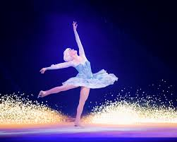 Pgh Momtourage: Disney On Ice: Discount Code! Costco Ifly Coupon Fit2b Code 24 Hour Contest Win 4 Tickets To Disney On Ice Entertain Hong Kong Disneyland Meal Coupon Disney On Ice Discount Daytripping Mom Pgh Momtourage Presents Dare To Dream Vivid Seats Codes July 2018 Cicis Pizza Coupons Denver Appliance Warehouse Cosdaddy Code Cosplay Costumes Coupons Discount And Gaylord Best Scpan Deals Cantar Miguel Rivera De Co