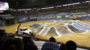 Monster Jam 2018 Spokane Washington Race - YouTube Spokane Recreation Sport Tournaments City Of Washington Valley Library Libraries Community The Wsdot Blog State Department Transportation Tag The Movie Starring Jeremy Renner And Jon Hamm Is Based On A Mixed Plate Food Truck Spokaneeats Amazoncom American Truck Simulator Pc Video Games Team Coverage Man Driving Semitruck Leads Law Forcement H Photos Another Truck Gets Stuck Under Overpass Kulr8com Used Cars Rv Dealer In Wa Clickit Auto Spokanewa Requiem Bang For Your Burger Buck Perfect Parties Delivered Family Pacific Northwest Inlander