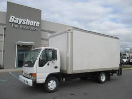 ISUZU NPR ECM FOR SALE #587618 Penjualan Spare Part Dan Service Kendaraan Isuzu Serta Menjual New And Used Commercial Truck Sales Parts Service Repair Home Bayshore Trucks Thorson Arizona Llc Rental Dealer Serving Holland Lancaster Toms Center In Santa Ana Ca Fuso Ud Cabover 2019 Ftr 26ft Box With Lift Gate At Industrial Isuzu Van For Sale N Trailer Magazine Reefer Trucks For Sale 2004 Reefer 12 Stock 236044 Xbodies Tpi