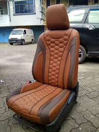100 Seat By Design Pin By Central Car Cushion On Leather Car Interior Upholstery