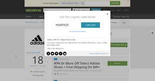 Lululemon Coupons 2018 - Pampers Mobile Coupons 2018 Agave Kitchen Coupons Napa Mailing Out Coupon Codes With Newsletters Lulemon Athletica Revenue Tops Views Wsj Sweet Savings With Fall Sale Shop Double Cash Back At Heb First Time Delivery Coupon Tapeonline Com Csgo Empire Promo Code Fat Pizza Lulu Latest Promotions Electronics For Less The Best Blue Buffalo Coupons Printable Bowmans Website Bass Pro Codes January 20 Findercom Jiffy Lube Discount Code June 2019 Promo Latest Posts Boxing Day Canada