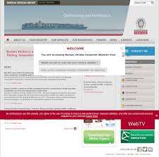 bureau veritas pro bureau veritas company profile revenue number of employees