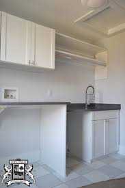 Cabinets Direct Usa West Long Branch by Not Your Grandmother U0027s Pantry Diplomat Closet Design
