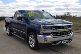 Genoa - Used Vehicles For Sale Diesel Dodge Ram 3500 In Illinois For Sale Used Cars On Buyllsearch 2018 Chevrolet Silverado 1500 For Near Homewood Il Nissan Titan Xd In Elgin Mcgrath 2019 Sherman Chicago 2006 Ford F150 White Ext Cab 4x2 Pickup Truck Gmc Trucks 2016 Hoopeston Have Canyon Dw Classics On Autotrader St Elmo Autocom Chevy Columbia New Weber Car Dealer Lyons Freeway Sales