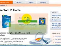 Acronis Acronis True Image 2019 Discount True Image Coupon Code 20 100 Verified Discount Moma Coupon Code 2018 Cute Ideas For A Book Co Economist Gmat Benchmark Maps Tall Ship Kajama Backup Software Cybowerpc Dillards The Luxor Pyramid Win 10 Free Activator Acronis Backup Advanced Download Avianca Coupons Orlando Apple Deals Mediaform Au