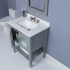 Ikea Sink Cabinet With 2 Drawers by Lovable Small Bathroom Sink Cabinet Ikea Hemnes Vitviken Sink
