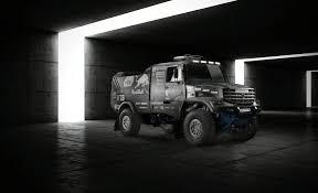 100 Redbull Truck In Pictures Red Bulls Dakar Kamaz 2016 And 2017 Trucks In Pictures